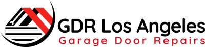 GDR TECH LOS ANGELES GARAGE DOORS REPAIR