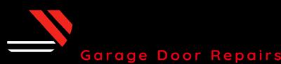 GDR TECH LOS ANGELES GARAGE DOORS REPAIR