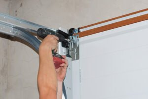 How To Select Garage Door Springs